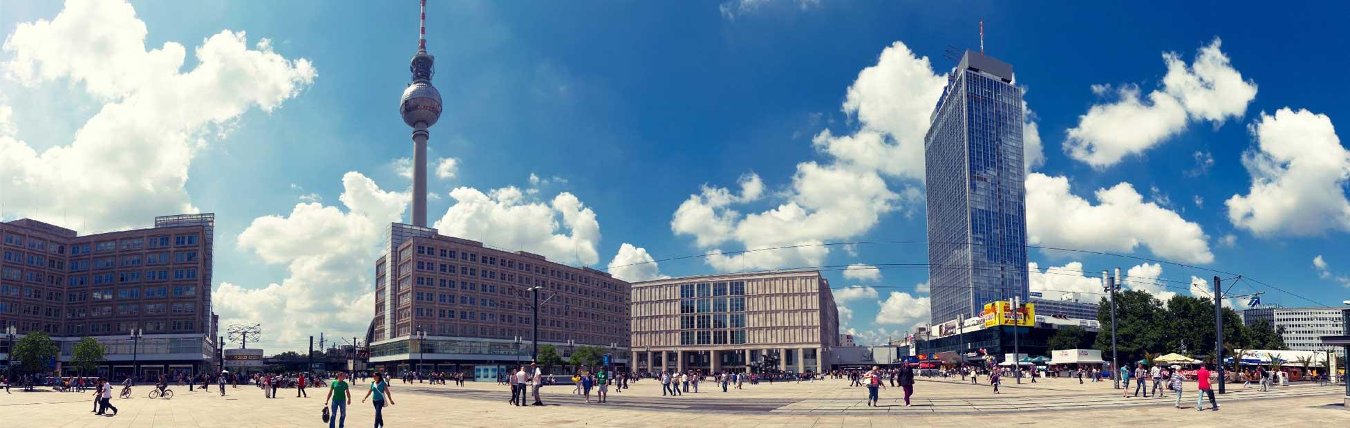 unser institut f r arzneimittelforschung in berlin. Black Bedroom Furniture Sets. Home Design Ideas